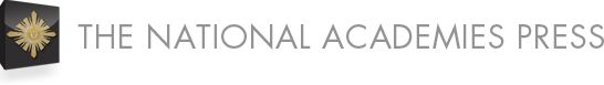 The National Academies Press:  Create an account for free and then download books as PDFs addressing all levels, topics and teaching of STEM Education from K  through Higher Education