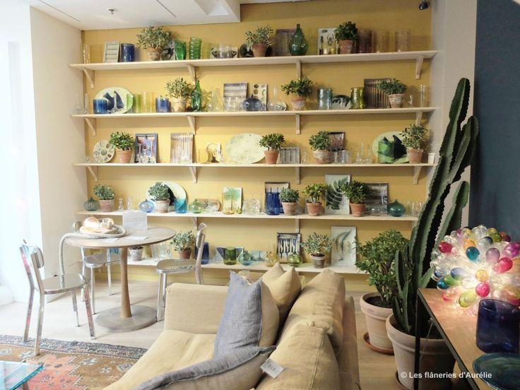 the conran shop 117 rue du bac 75007 paris. Black Bedroom Furniture Sets. Home Design Ideas
