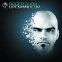 Listen to Save It All Today (Club Mix) [feat. Ira Losco] by Roger Shah on @AppleMusic.