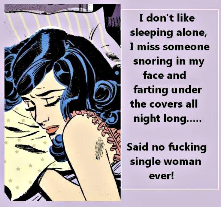 blunt divorced singles Meet la canada flintridge singles online & chat in the forums dhu is a 100% free dating site to find personals & casual encounters in la canada flintridge.