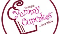 Yummy Cupcakes Santa Monica CA - As a huge fan of our gourmet cupcakes, http://www.cupcakemaps.com/cupcakes/yummy-cupcakes-santa-monica-ca.html