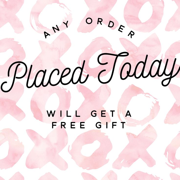 Place an order at the Bec Crawford Jamberri nails stall and receive a FREE gift! This is just one of the many offers Bec will be having! Be sure to pop by her stall say hi and find out more! #BeInspired