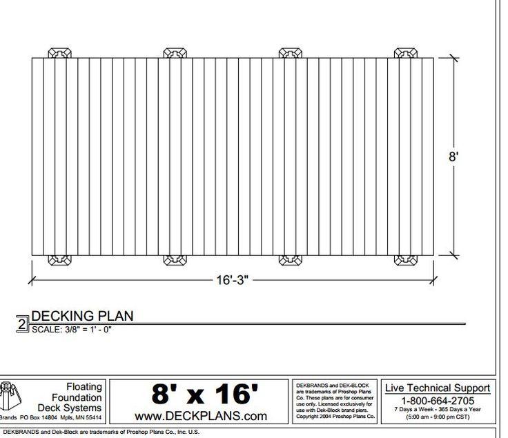 Simple small deck plans cost estimator https deckplans for Portico cost estimate