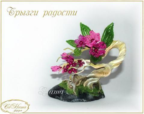 работа Натали Лысенко
