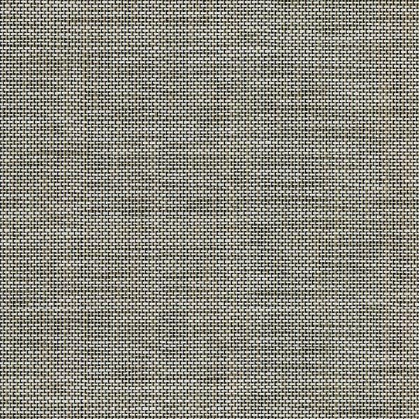 499-44155 Black Basket Weave Texture - David - Brewster Wallpaper