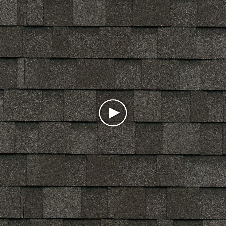 Best Cambridge Architectural Roofing Shingles – Laminated Roof 640 x 480