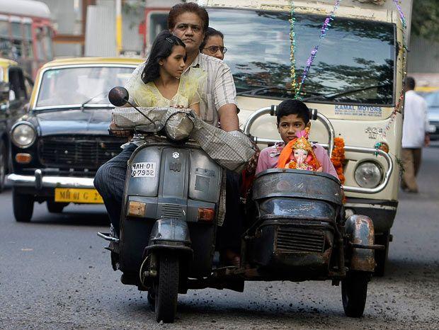 Mumbai-sidecar_1716694i.jpg (620×466)