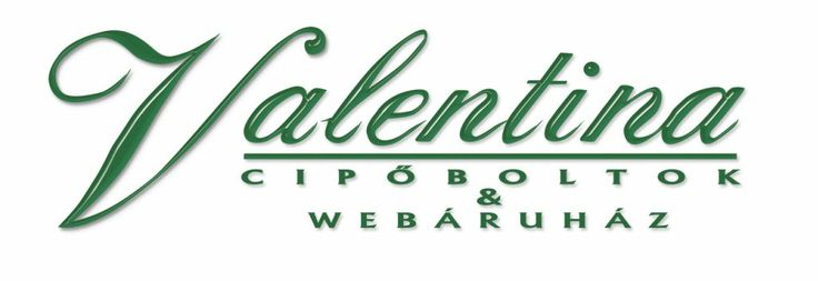 10 éve Budapest piacvezető cipőboltjai közé tartozunk üzleteinkkel. Ami a területi elhelyezkedése és a nagy termékválasztéka miatt is, igen sokszínű vásárlóréteg igényeit tudja kiszolgálni. Cégünk szolgáltatásának egyik fő célja, hogy az Ön kényelmét és igényeit a leghatékonyabb módon kiszolgáljuk. Valentina Cipő webáruházban egy helyen megtalálhatja a legnagyobb világmárkák legnépszerűbb képviselőit, minden szezonban.  Valentina Cipőboltok & Webáruház http://valentinacipo.hu/