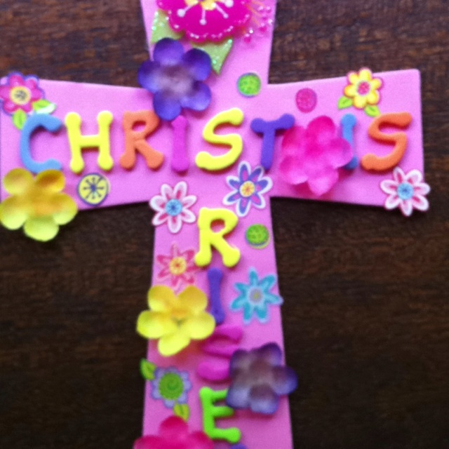 Best images about easter crafts for church on pinterest