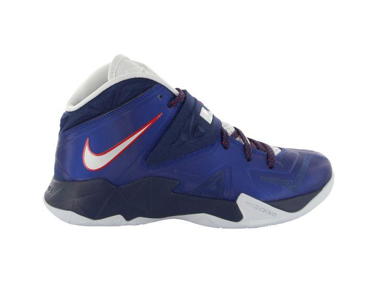 599264-400 http://basketbol.korayspor.com/nike-basketbol-ayakkabi-nike-zoom-soldier-vii-599264-400