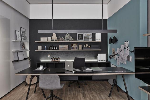 rigis-office-space-7