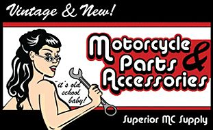 """[""""Call 800-518-7715. Motorcycle Parts and Accessories. Motorcycle superstore for Harley Parts, Honda Motorcycle Parts, Yamaha Parts, Suzuki motorcycle parts.Fat Spoke,Fat52 Spoke,MammothWheel,DNA Wheels,Mid-USA,V-Twin,Tech-Cycle,DNA Motorcycle Parts.""""]"""