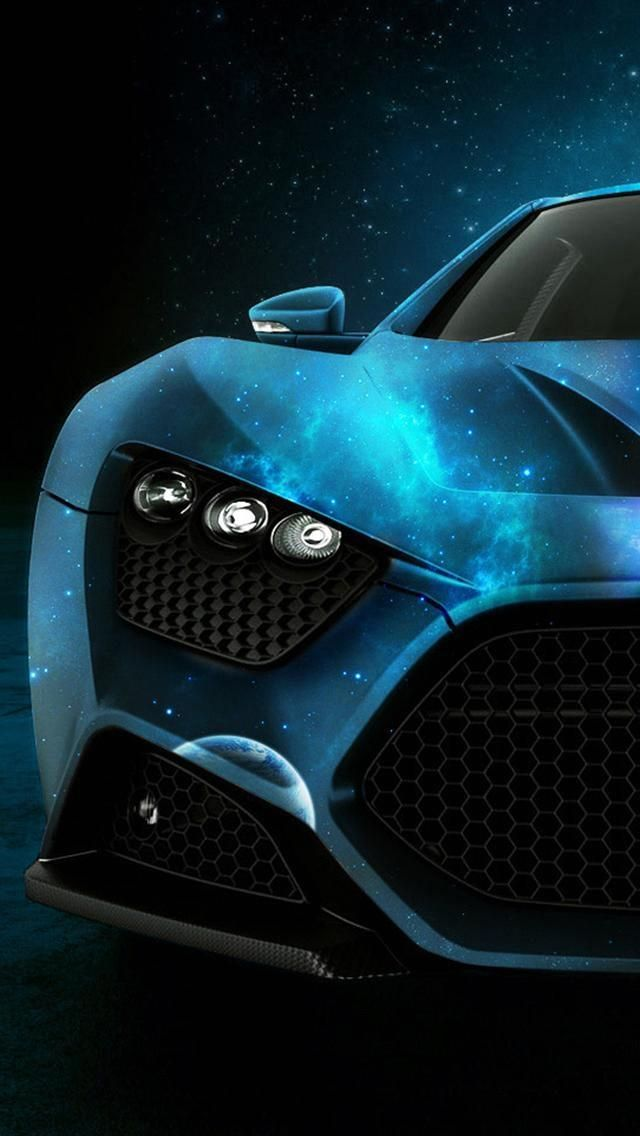 Group Of Wallpapers Cool Car Art