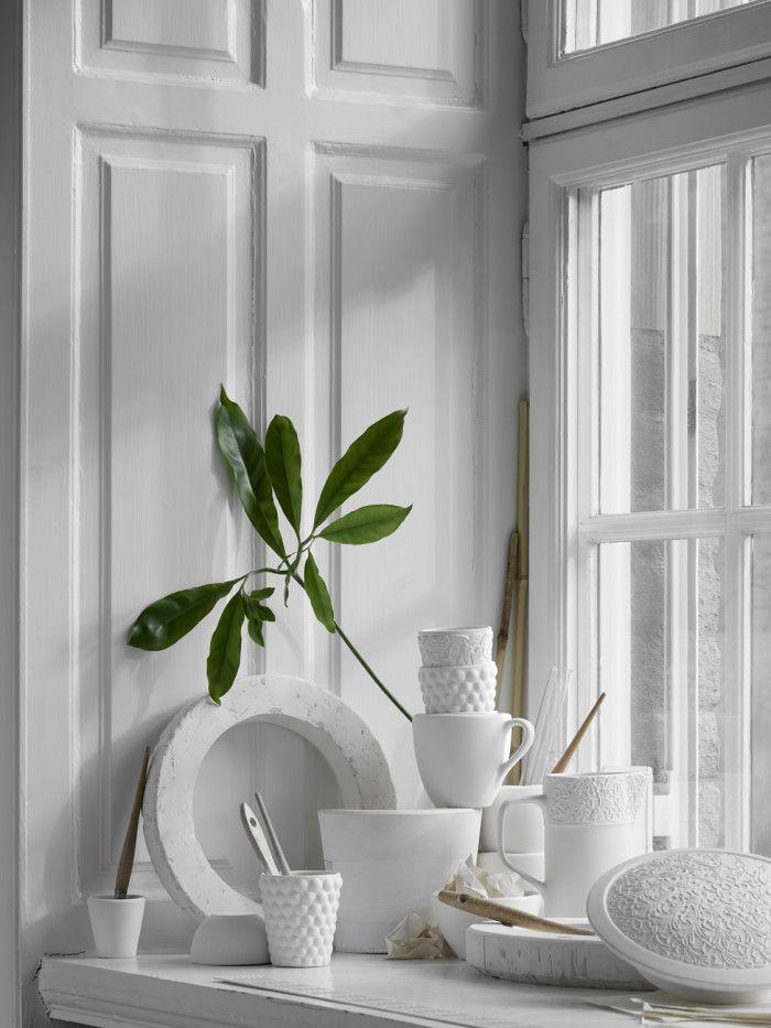 102 Best Images About Enamel Ceramics On Pinterest