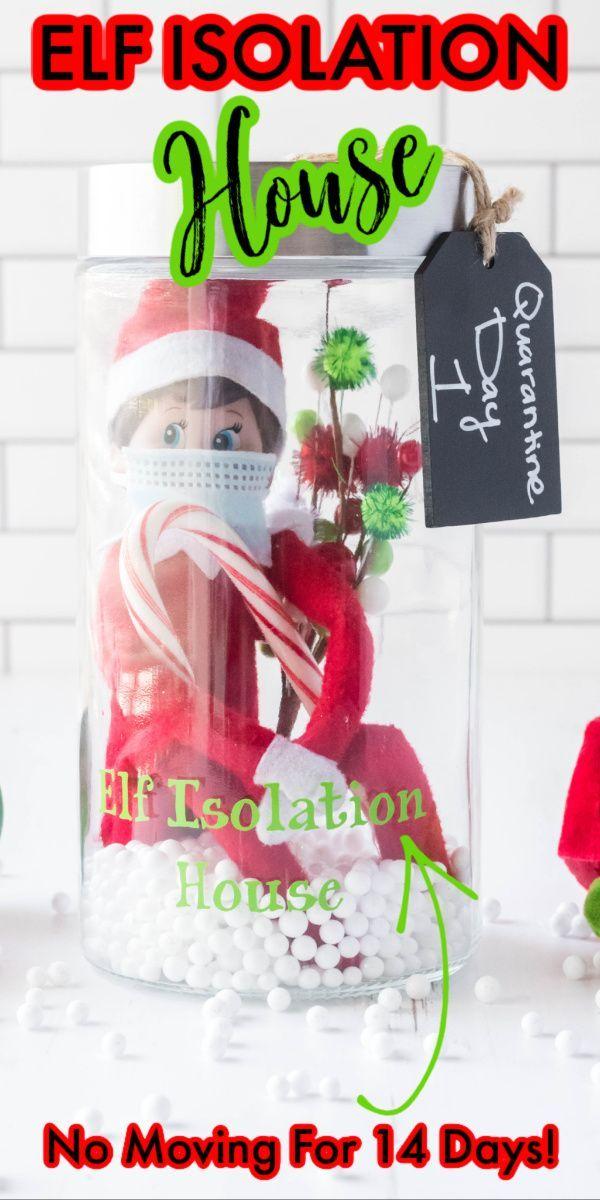 75e004cbc36482bbf3a2072df4f8e855 - How To Get Elf On The Shelf Out Of Box