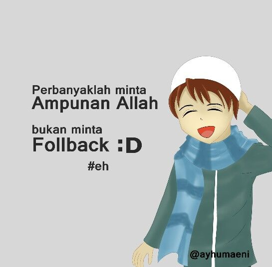 Anime Dalam Islam 17 Best Images About Islami On Muslim