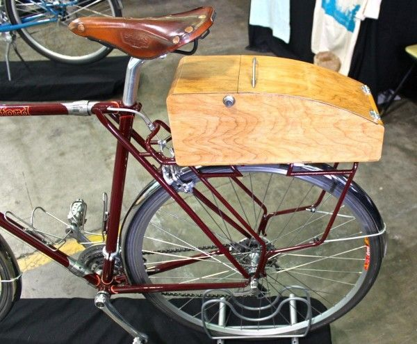 129 best images about Bike Project Ideas on Pinterest   Chopper, Redline and Cruiser bicycle