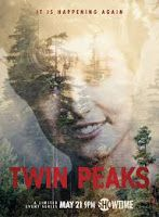 DOWNLOAD TWIN PEAKS SEASON 1 [new episodes added ] http://ift.tt/2vpynsF
