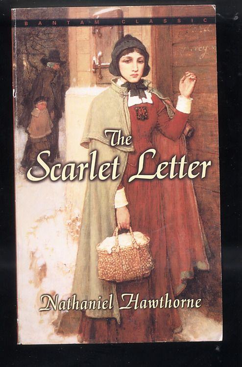 Scarlet Letter Book Cover Ideas : Best the scarlet letter ideas on pinterest
