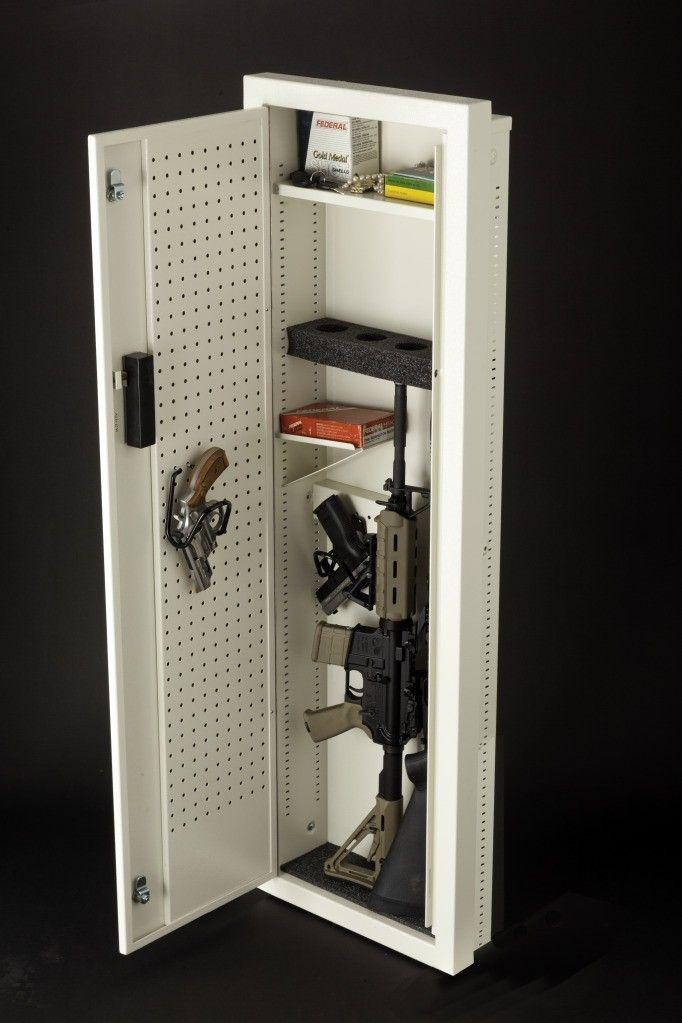 V Line 51653 Sa Closet Vault Gun Cabinet Safe Amp Vault