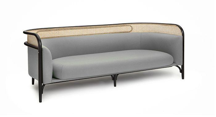 1000 ideas about canape salon on pinterest deco salon for Les plus beaux canapes
