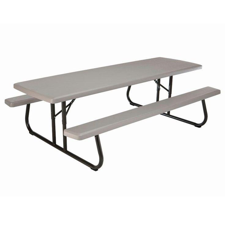 Commercial Grade Outdoor Furniture Design Classy Design Ideas