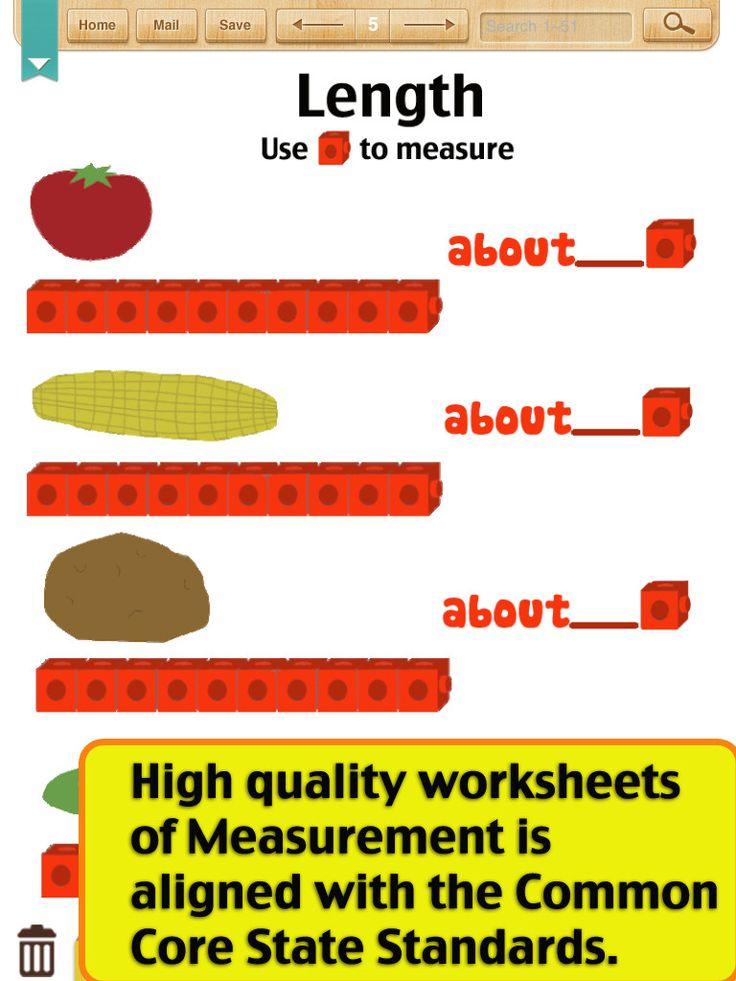 221 best images about Primary School Math measurement length – Math Measurements Worksheets