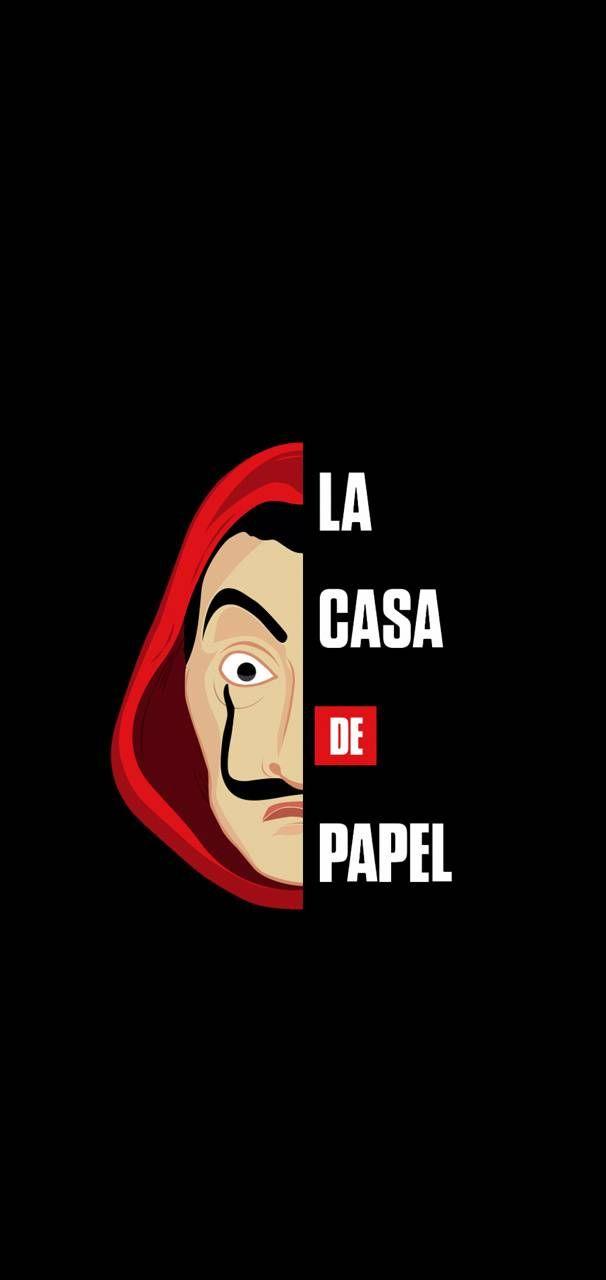 900 La Casa De Papel 2017 Ideas In 2021 Netflix Netflix Series Best Series