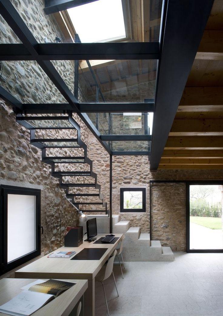 Natural | black | glass | stone | timber ...repinned für Gewinner!  - jetzt gratis Erfolgsratgeber sichern www.ratsucher.de