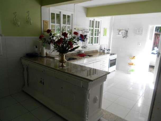 Casa com 5 Quartos à Venda, 700 m² por R$ 1.800.000 Estrada Grota do Jacó Fazenda Inglesa, Petrópolis, RJ, Foto 16