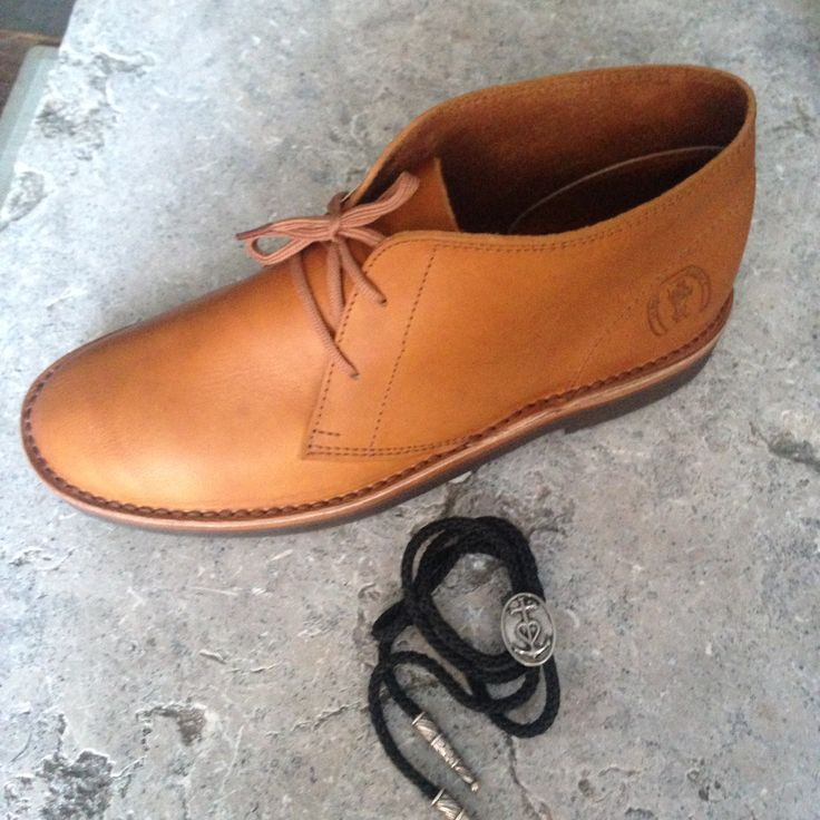 Handmade boots from La Botte Gardiane. Never better .... #labottegardiane #madeinfrance #handmade #frenchdesign #leathergoods #leatherboots #leathershoes #menswear #mensfashion  #smallshopkeeper #lepetitcommercant #derkleinekrämer #slowfashion #heritagefashion #herremode #tøjtilmænd #herresko