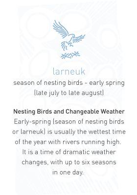 Gariwerd Six Seasons | Brambuk - The National Park & Cultural Centre | Grampians-Gariwerd | Halls Gap