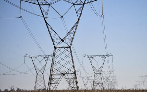 SETOR ELÉTRICO É AFETADO PELA #CRISE FINANCEIRA. A crise financeira já chegou no setor elétrico. Não deixe a crise chegar até a sua empresa. Conheça como que a Perfect One poderá te ajudar. veja mais em http://perfectone.com.br/setor-eletrico-e-afetado-por-crise-finaceira.php