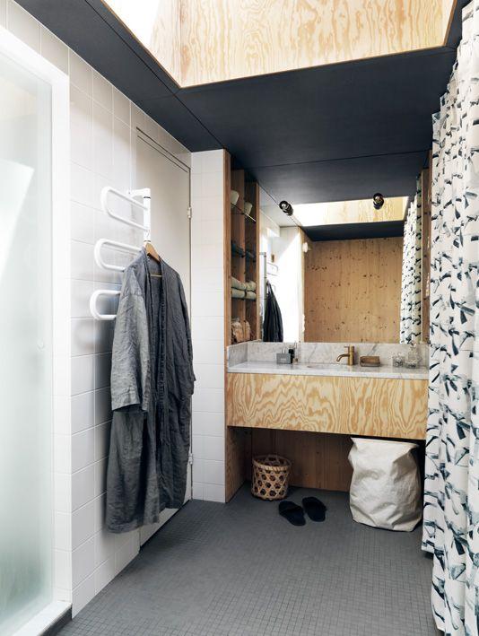 J. Ingerstedt - Interior photography