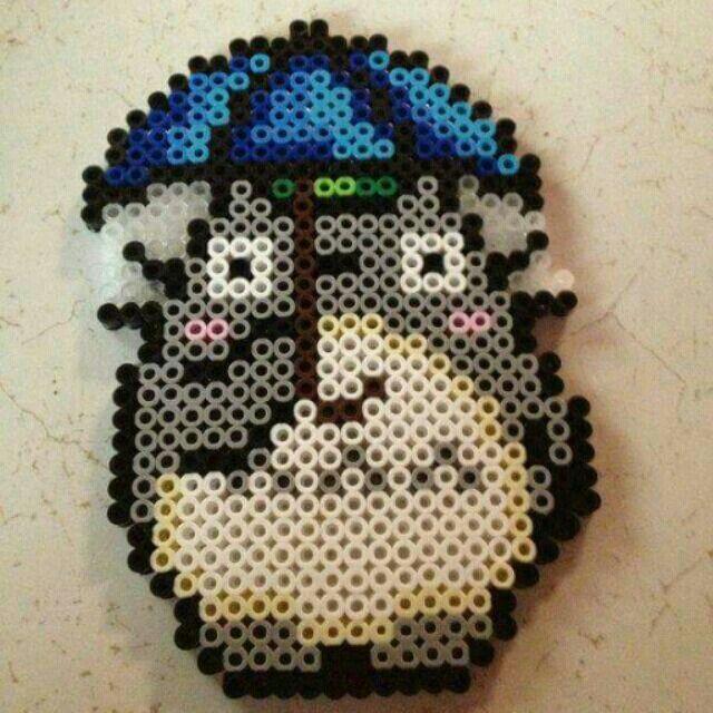 Lót ly , móc khóa handmade với giá ₫30.000 chỉ có trên Shopee! Mua ngay: http://shopee.vn/cunbong/3363938 #ShopeeVN