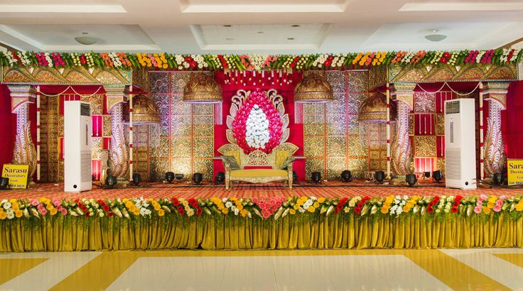 weddings decorations ideas 818 best images about wedding made richer on 1227
