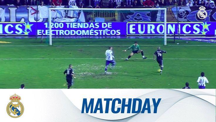 Ver Deportivo vs Real Madrid | LALIGA OPENER PREVIEW