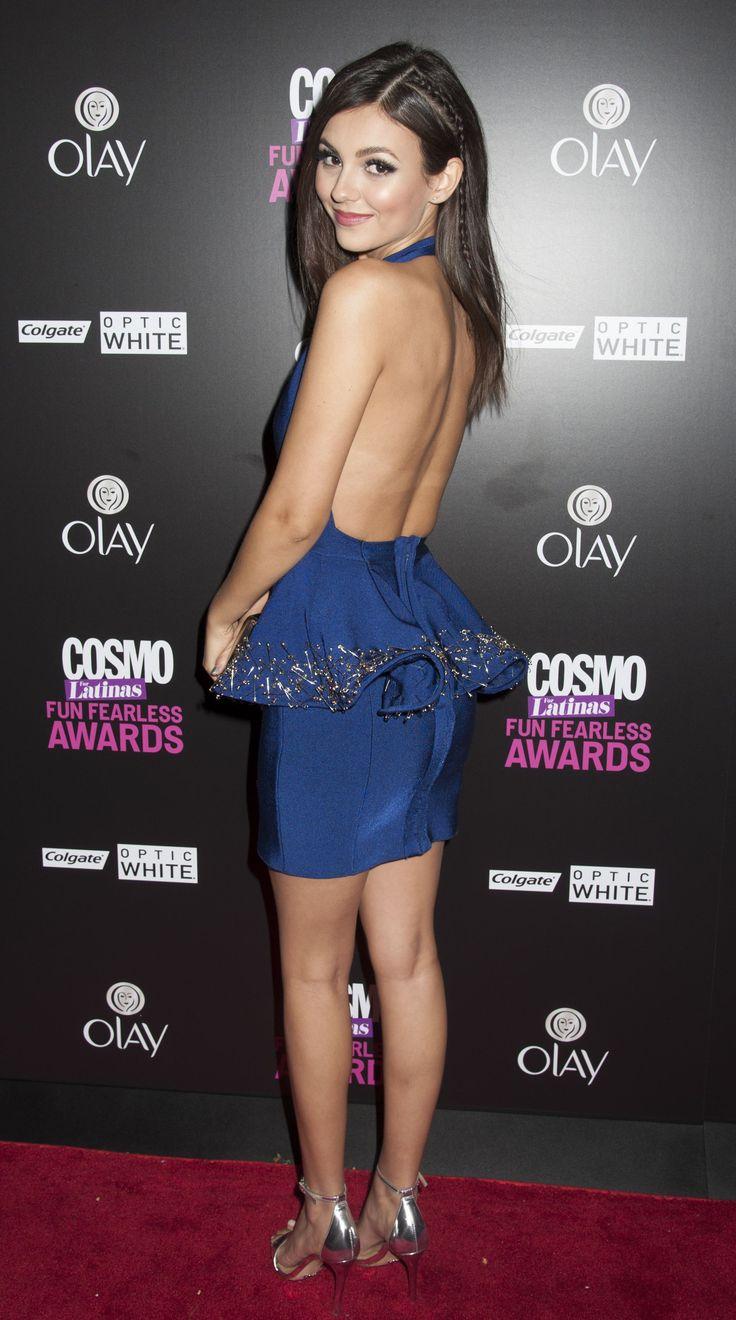 Latina escort ny