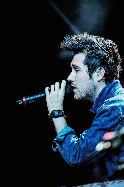 bastille fake it download