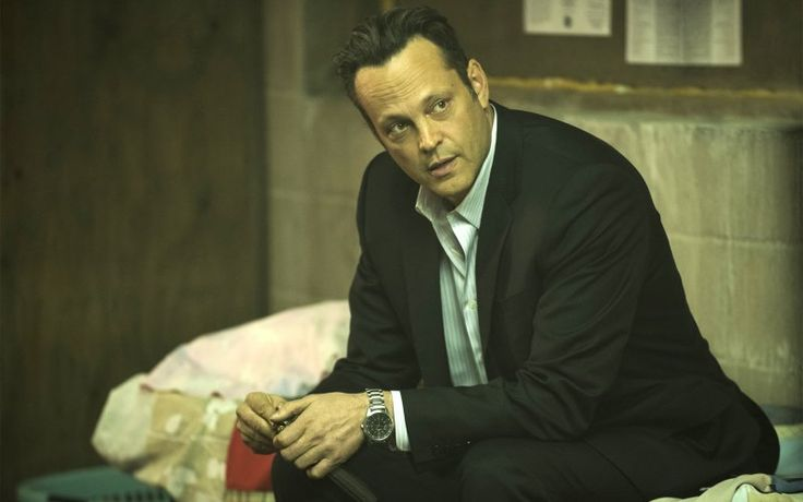 'True Detective' Season 2's Fatal Finale: Why Nic Pizzolatto's Show Will Be Hailed as a Cult Classic - The Daily Beast