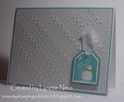 Terrific Tags 2 Christmas Pinterest Birthday Club Die Cut Cards And Ministry Ideas