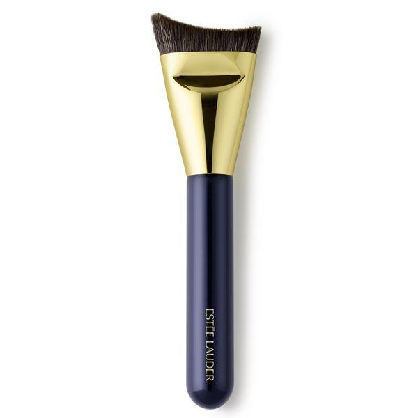 Αποτέλεσμα εικόνας για make up πινελα
