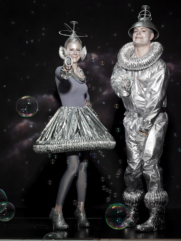 AliExpress carries many party galaxy halloween costumes related products, including stage costume party disco, egyptian queen costum, miss clause costume, adult halloween party costumes inflatable, witch queen costum, costume elsa free, halloween costume party favors, parties events wedding costumes, party cinderella halloween costumes.