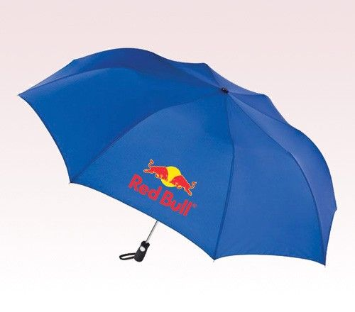 Largely preferred by marketers around US to get their word out. #totes #umbrellas #logo #freesetup
