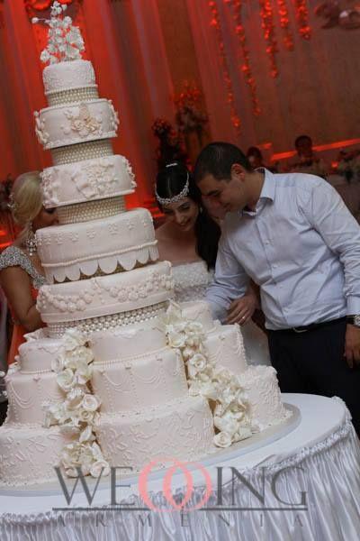 344 best weddingarmenia images on pinterest armenia glamping the best vip weddings in armenia organized by wedding armenia http publicscrutiny Choice Image