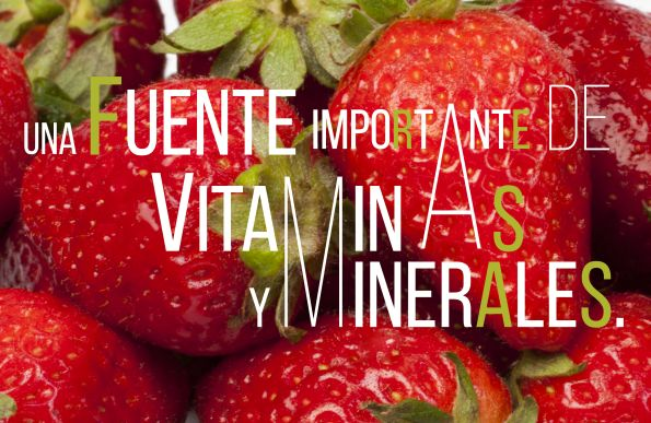 Receta #Mermelada de #fresas.