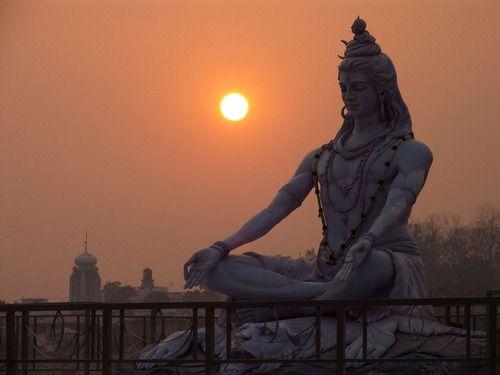 リセットしたい時の瞑想 | PHRONESIS