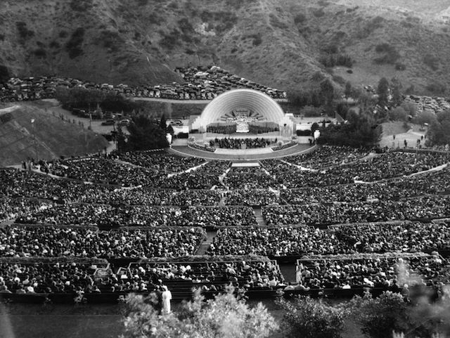 17 best images about forgotten hollywood on pinterest