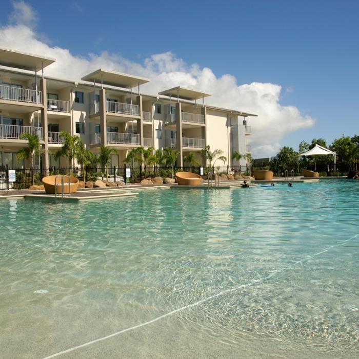 Peppers salt resort & spa #holiday