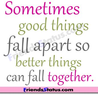 change quotes things fall apart and quotes on pinterest